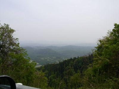 Viewfromotokitouge_2