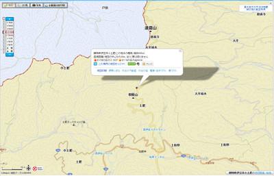 20120707_map