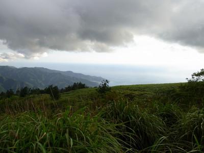 20120707_pic_oceanview