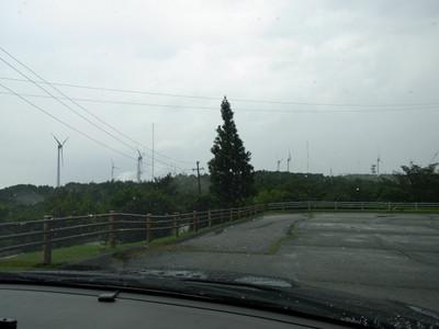 2012aoyama_windfarm_2