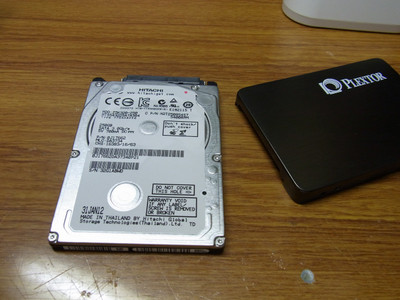 20120827_hdd_and_ssdcase