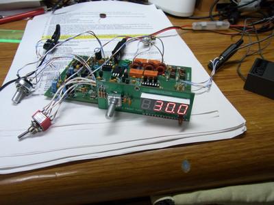 20120909_testing