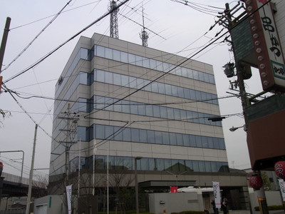 20121215_a