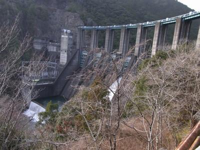 20130316_dam