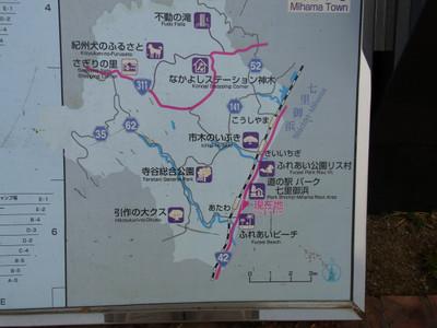 20130317_map2