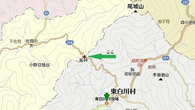 20130324map