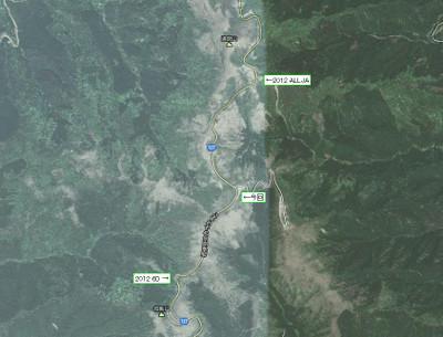 20130427_map