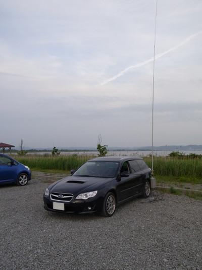 20130518_1