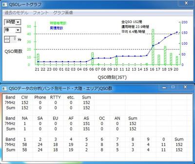 20130818kcj_result