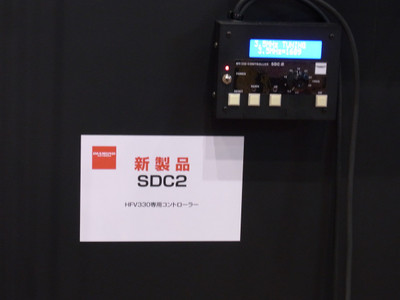 C_sdc2