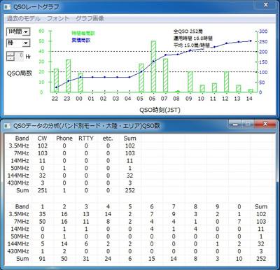 Result_201310121013_8j2i_jcg21012e_