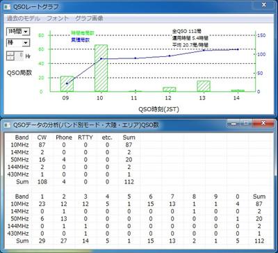 Result_20131012_8j2i_jcg21016j