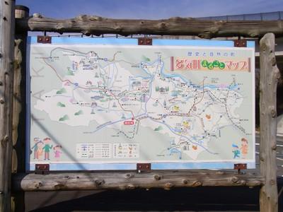 20131215jcg21012b_map