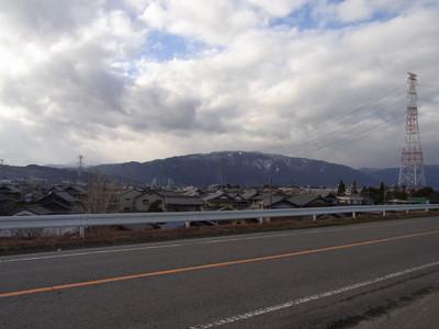 20131222mt_ikeda