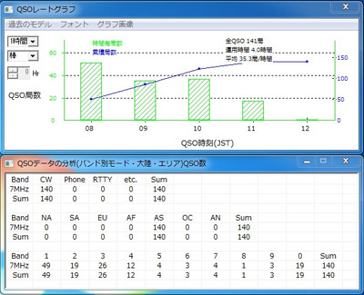 Result2014ja0_7