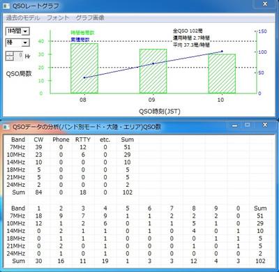 Result20140419jcg20009a