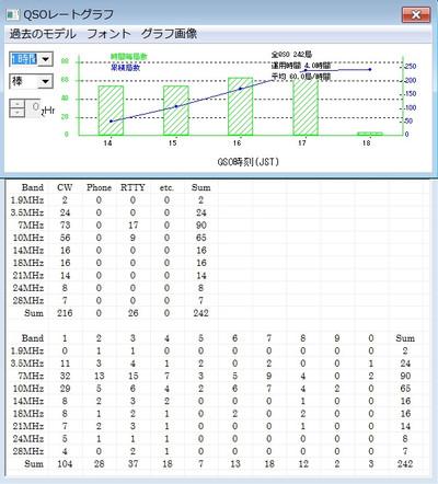 Result20141228jcg26006f