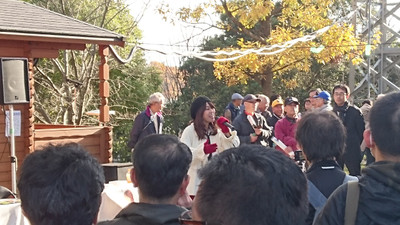 20151205narayama_3_masaco