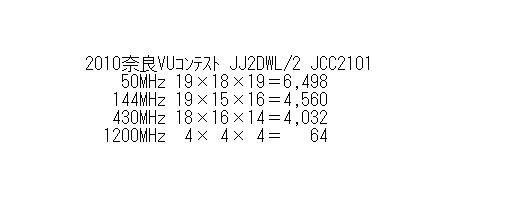2010naravu_3
