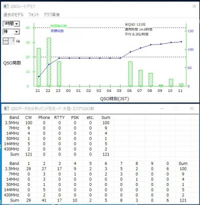 Result20200921_8j2y_ai
