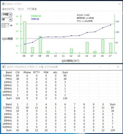 Result20200921_8j2y_xpo